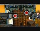 [ゆっくり実況] Robocraft その45