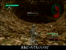 【地球防衛軍4】無鉄砲ゆっくりのINF縛り mission70【闇の魔窟】