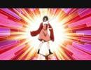 【作業用BGM】サンジョウ!!30分耐久【メカクシティアクターズ】