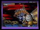 三式機龍でゴジラ怪獣大乱闘アドバンスをクリア。