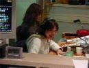 金田朋子のミニミニミクロ電子幼稚園(2003年12月23日)