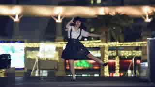【小竹】SPiCaを踊ってみた【誕生日】