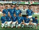 '98 フランスW杯 グループBダイジェスト (イタリア)