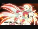 【高画質】PS3「テイルズ オブ ゼスティリア」第3弾PV