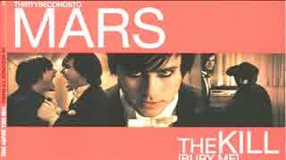【タラチオ】 The Kill/30 Seconds To Mars 歌ってみた 【オリジナルPV】