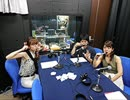 M3~ソノ黒キラジオ~第8回