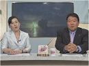 【検証NHK偏向報道】G7で安倍はどこにいる?存在を認めぬその執念[桜H26/6/12]