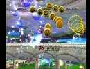 【Wii】 NiGHTS ~星降る夜の物語~ Aqua Garden Part2