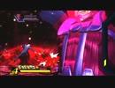 [UMVC3]ランクマッチ対戦動画26(成歩堂くん、リュウ、モリガン)