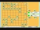 低級が将棋倶楽部24で高レートを目指す Part4