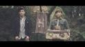 TEAM H『Take me』MV (ニコニコ動画ver.)