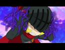 オレカバトル 第9話「魔戦士タンタの逆襲!」