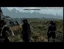 NGC 『The Elder Scrolls V: Skyrim』 生放送 第126回 2/2