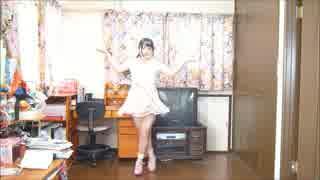 【ゆの】おちゃめ機能を踊ってみた