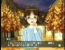 アイドルマスタープレイ動画 秋月律子 第38週/営業_秋の仕事1