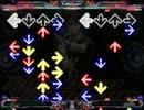 【DDR2013】Challenge 高難易度まとめ【鬼】3/10