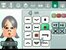 【実況】 職場の同僚で「Wii Party」を遊んでみた 【Part.1】
