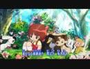 【ニコニコ動画】手土家シ虫アニメOP集(後編)を解析してみた