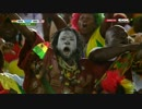 【FIFA W杯】ガーナ vs アメリカ【ゴール!!編】