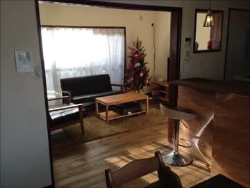 素人の俺が195万円で家を購入してリフォームしてみた