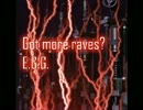[Groovecoaster]Got more raves?の押せた