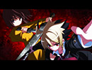 『UNDER NIGHT IN-BIRTH Exe:Late』 オープニング映像