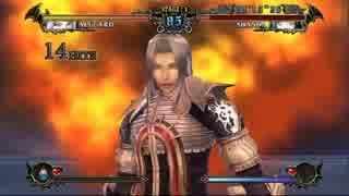 【TAS】悪魔城ドラキュラ ジャッジメント