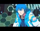 TVアニメ「DRAMAtical Murder [ドラマティカルマーダー]」PV第2弾