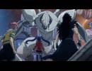 FAIRY TAIL 第91話「DRAGON SENSE(ドラゴンセンス)」