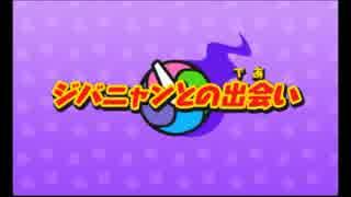 人気のドンヨリーヌ動画 2本 ニコニコ動画