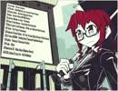【作業用BGM】バレアリックハウス Mix 016【Rain Chaser】