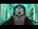 ぷちます!!‐プチプチ・アイドルマスター‐ 第66話「言えない言葉」