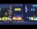 ぷちます!!‐プチプチ・アイドルマスター‐ 第67話「わぁるど・おぶ・遠足」