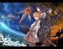 【サウンドドラマ】 神々のヴァーミリオン 第一章  ≪紅蓮の夜≫
