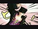 【ジョジョの奇妙なMMD】プリン!【第三次プリン戦争】