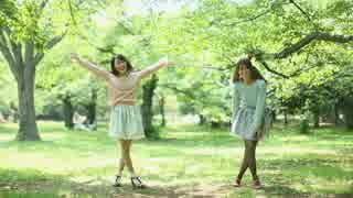 【すーえみ】エレクトリック・スター踊っ