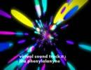 [インスト]virtual sound track#2(旅立若しくは夢落ちED)