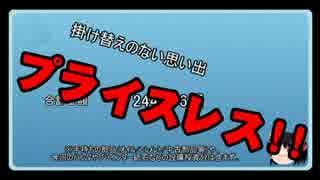 【ゆっくり】不動車のバイクをレストア&カスタムしてくよ Part4 【VTZ250】