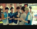 【K-POP】GOT7 - A (HD)【MV】