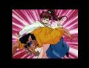 美少女戦士セーラームーン 第25話 恋する怪力少女、ジュピターちゃん