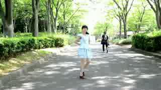 【キン】恋空予報【踊ってみた】