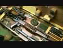 忘れ去られた銃 EM-2 ライフル