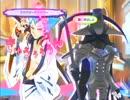 [ポップン]Lv48 Metamorphose EX