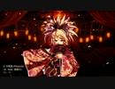 【鏡音リン】 不死鳥-Phoenix- 【オリジナル】