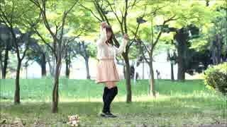 初投稿 ❣ Love Timer 踊ってむちむち。