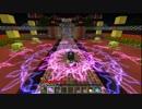 【第6回東方ニコ童祭】五つの難題MOD+の紹介3~前編【Minecraft】 thumbnail