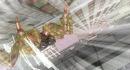 【地球防衛軍4】人は拾った武器だけで防衛できるか?70【ゆっくり実況】 thumbnail