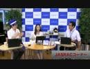 『金田一少年』『犬夜叉』劇伴の作曲家 和田薫さんが登場! 「THE JASRAC SHOW!」v...