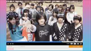 【ODOROOM】 ジャンプ! 【MV Full Ver】 thumbnail