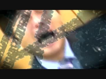 【Dubstep】 I tried remixing Ryutaro Nonomura